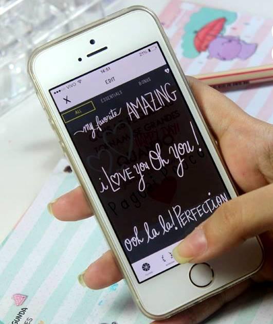 Dica de Amiga – 5 aplicativos para usar no Instagram