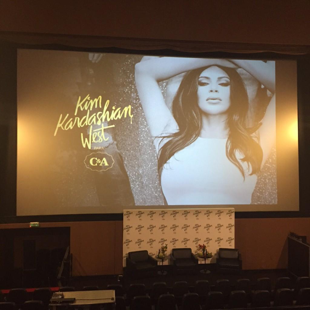kim-kardashian-west-para-cea-colecao-assinada-dia-dos-namorados-coletiva-1024x1024