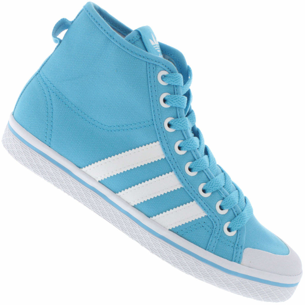 tenis-adidas-honey-stripes-mid-feminino-img