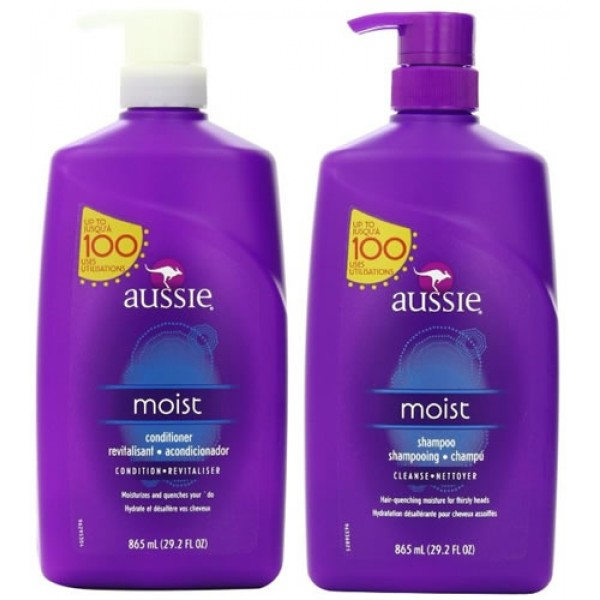 aussie-moist-shampoo-condicionador-600x600