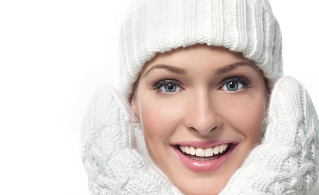 Cuidados-com-a-pele-no-inverno