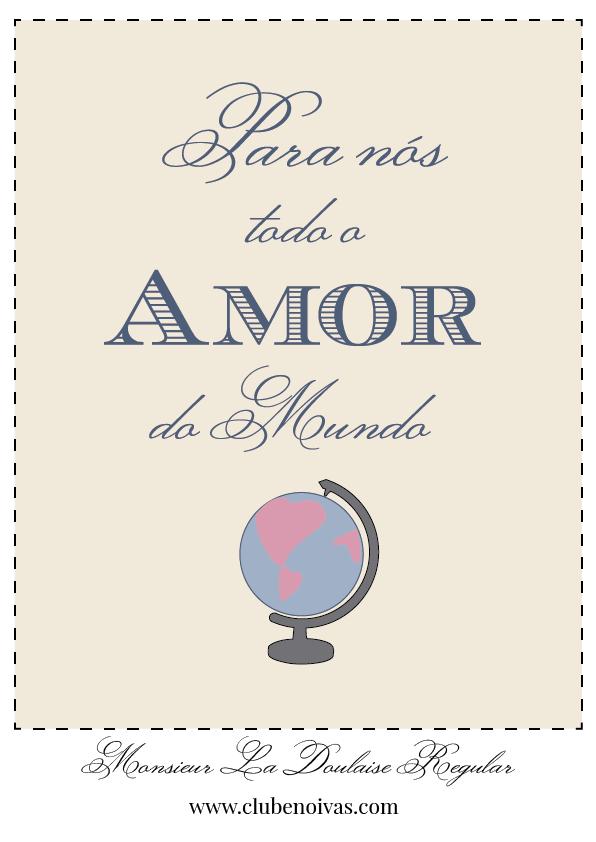 Quadros-com-Frases-de-Amor-Ilustrações-Clube-Noivas3