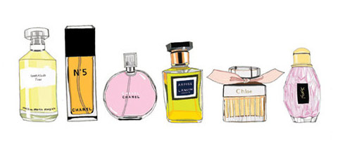 finds-32madison-perfume