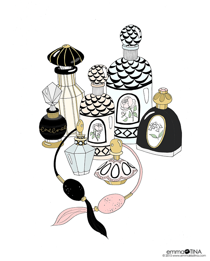french-perfumes2