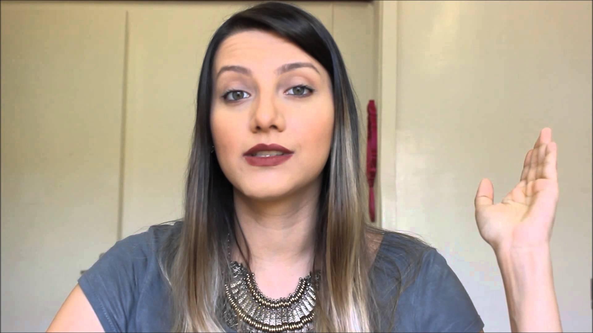 Paguei Pouco TV – Comprinhas de Maquiagem e Cosméticos em SP
