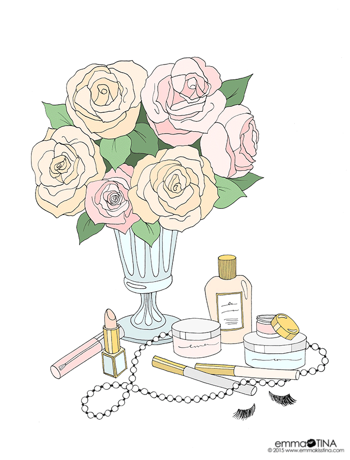 soft-romance_blog