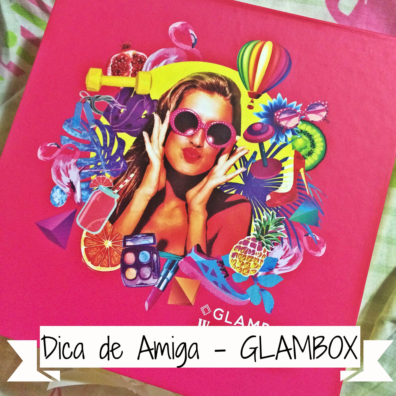 glambox