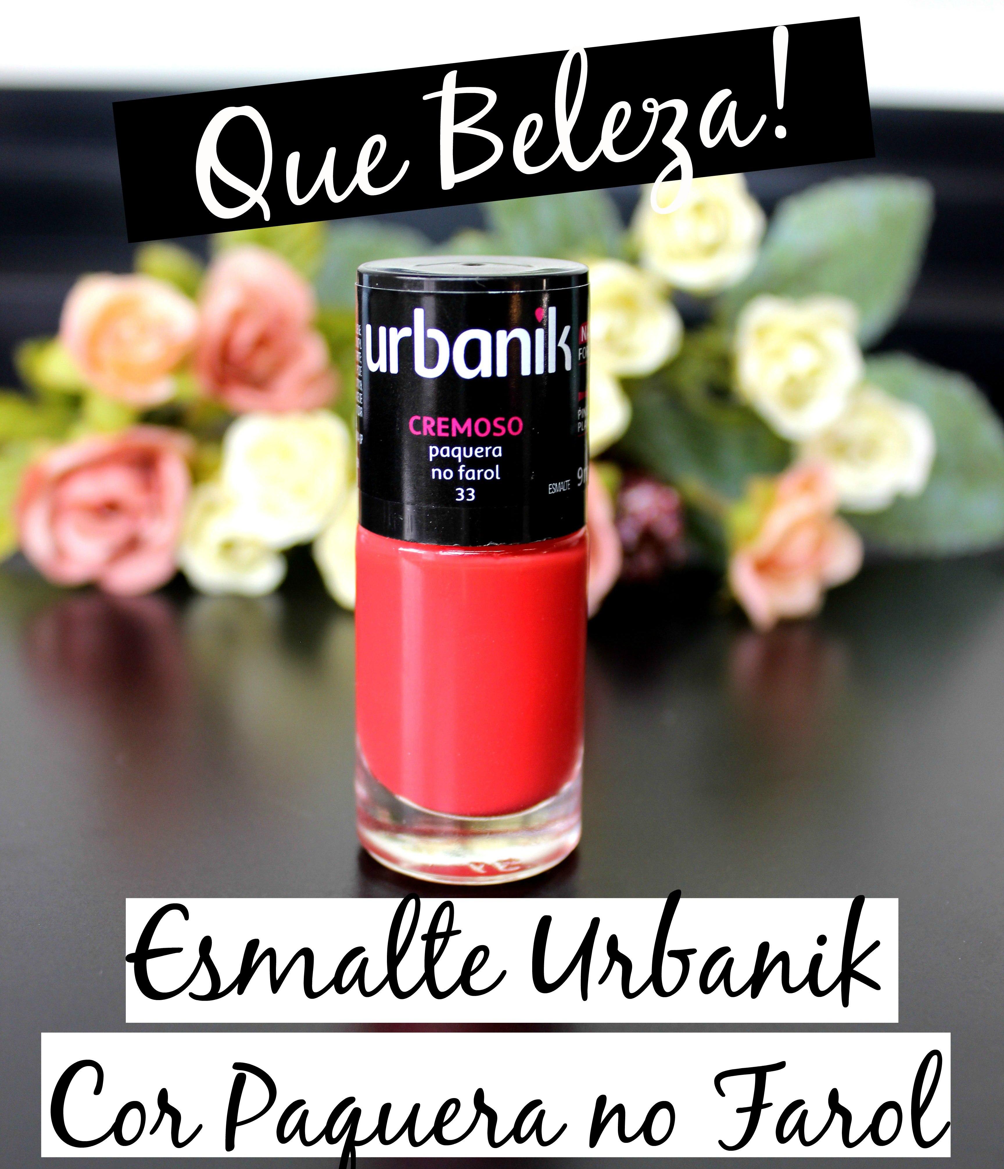 urbanik1 capa1