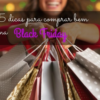 capa black friday