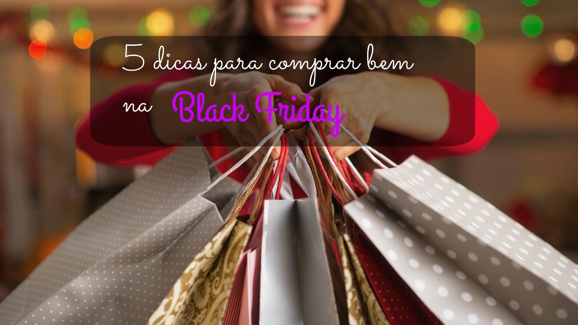 capa black friday