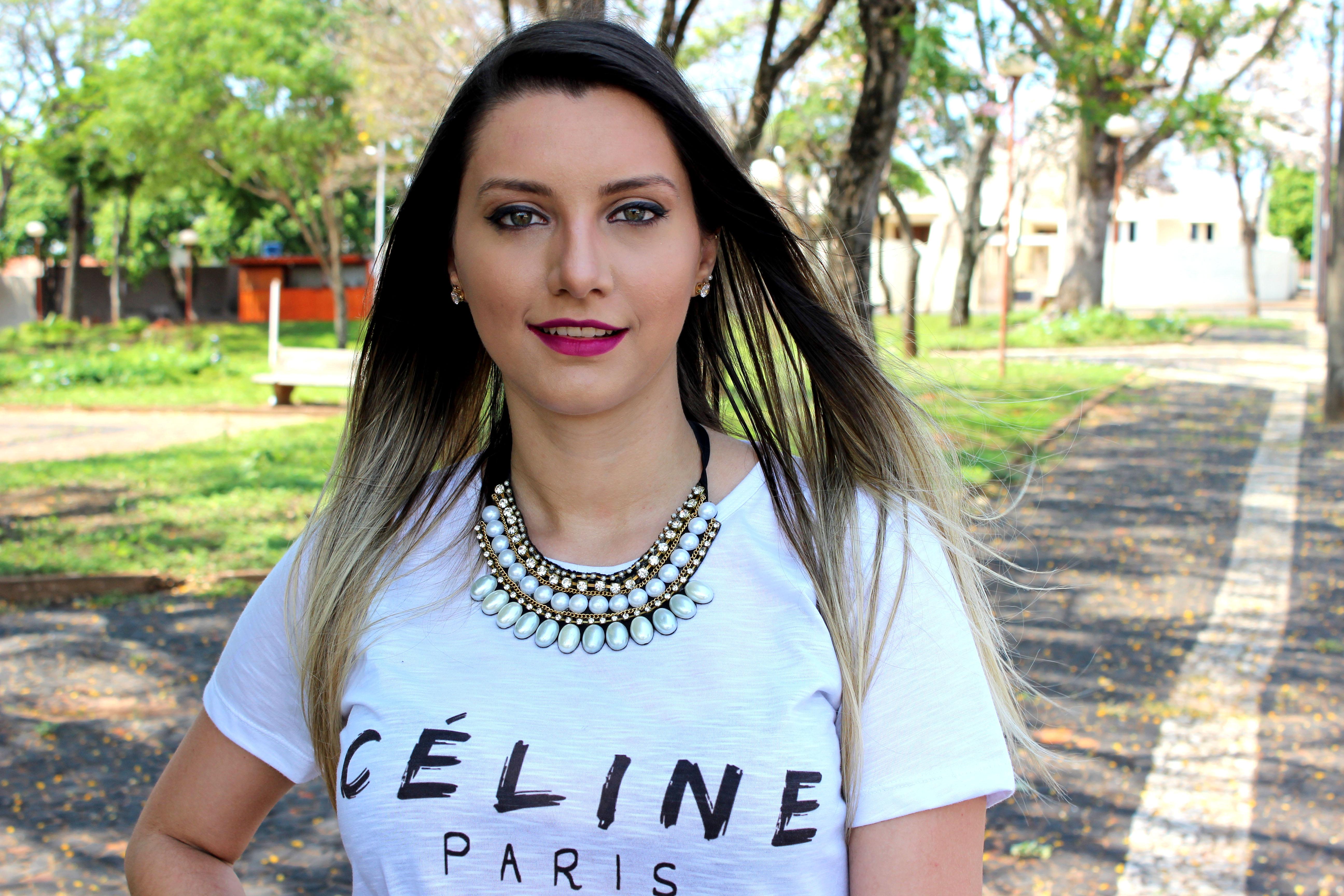 celine3