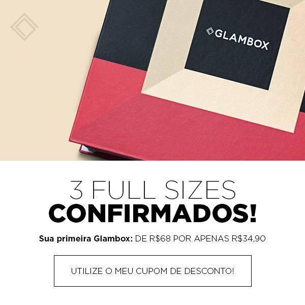 glambox dez