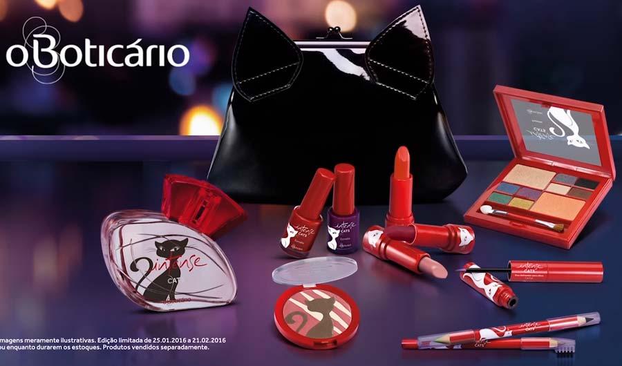 intense-cats-o-boticario-002