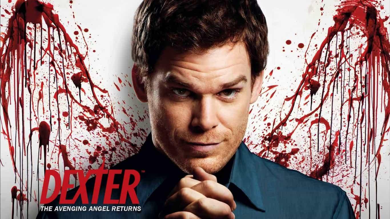 Dexter-2