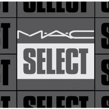 mac-select